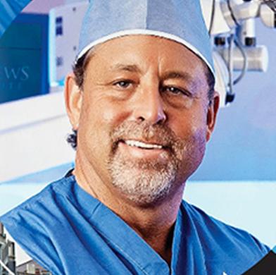 Dr. Giovanini