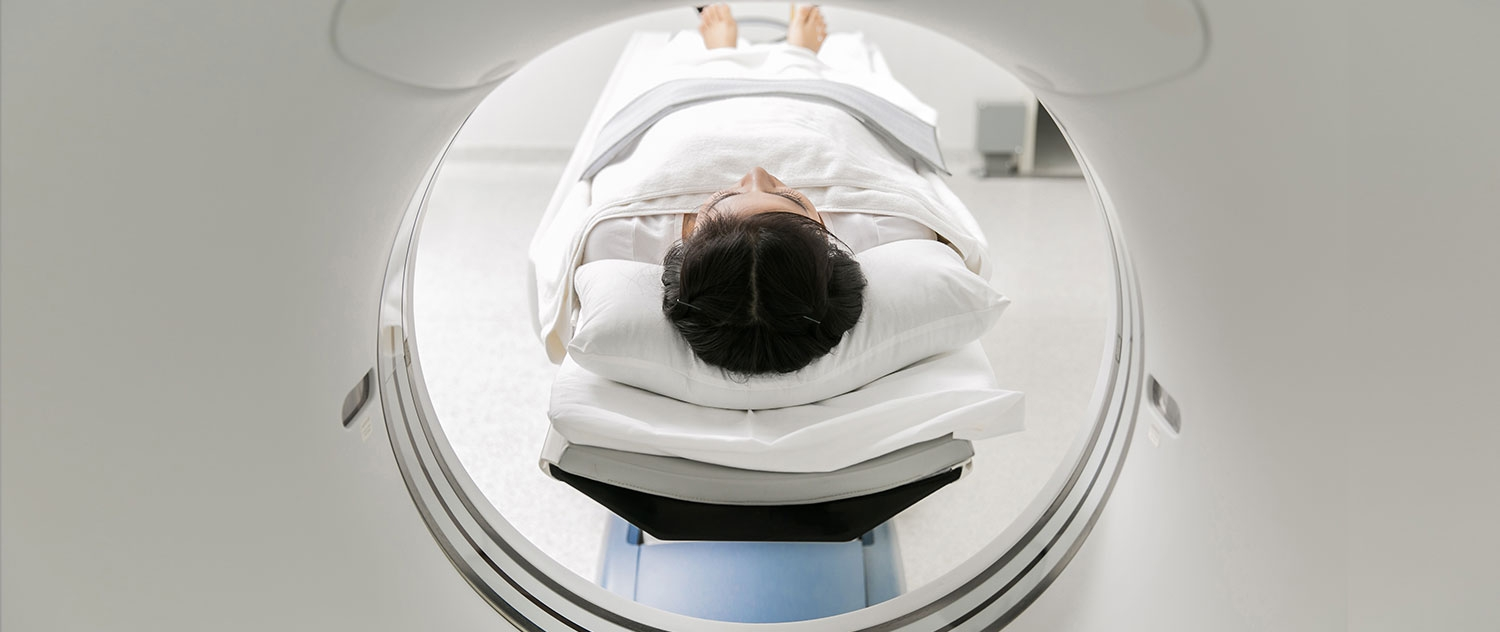 What is a CT scan and how can I prepare for one?