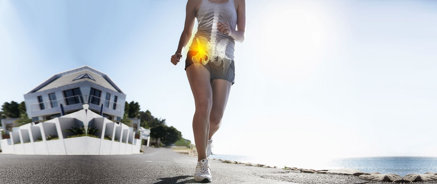 What is SI Joint Dysfunction, and Is Fusion Surgery the Answer?