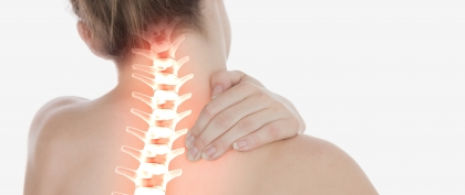 Neck Pain? Posterior Cervical Microdecompression May Be The Answer!