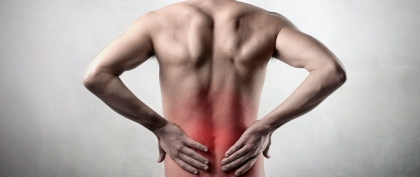 Is it time to consider spinal cord stimulation for pain relief?